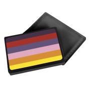 Paradise Prisma Rainbow - Sunset 806-SN