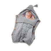 Baby Swaddle Blanket-Truedays Large Swaddle Best Soft Unisex for Boys or Girls