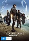 Rogue One: A Star Wars Story [Region 4]