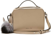 KENDALL + KYLIE Women's Lucy Box Bag