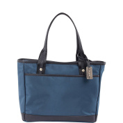 Bugatti Contratempo Tote Bag with Side Pockets
