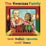The Kwanzaa Family