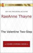 The Valentine Two-Step& the Color of Courage