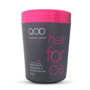 QOD HAIR FORCE HAIR MASK 500G
