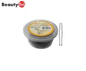 MG 300 Hair Pin in Jar
