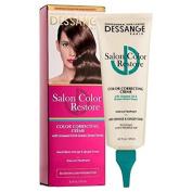 Dessange Paris Salon Colour Restore Colour Correcting Creme 120ml