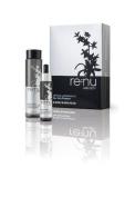 Joico Re:Nu Softness Age Defy 4 Month Renual Serum Programme, Includes Serum, Serum Refill + Shampoo & Conditioner by Renu