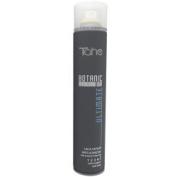 Tahe Botanic Ultimate Styling Level 5 Hair Spray 500 Ml