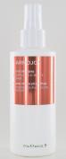 Arrojo Set & Style Spray 180ml