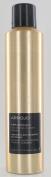 Arrojo PrIMP Working Spray 260ml