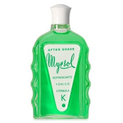 Myrsol Formula K After Shave 180ml 6.1oz by Myrsol