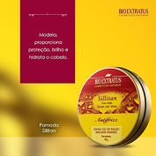 Linha Tutano (Sillitan) Bio Extratus - Creme Capilar 40 Gr - (Bio Extratus Marrow