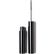 Brow Ink - Long lasting and WaterProof With Vitamins C & E