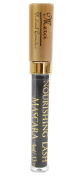 Nourishing Lash Mascara Black
