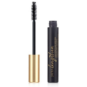 "Jafra ""Stretching"" Mascara - Black"