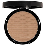 Mineral Sheer Bronzer - Rio De Janeiro Pressed Bronzing Powder with a Natural Finish