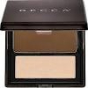 BECCA Lowlight / Highlight Perfecting Palette Poured