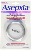 Asepxia MATIZANTE face powder
