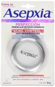 Asepxia MATIZANTE face powder