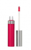 Berry Lip Gloss