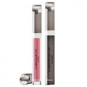 Doucce Dual Luscious Lip Stain & Lip Gloss, 604 Pink Sky, .1240ml