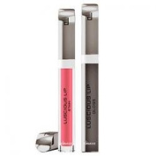 Doucce Dual Luscious Lip Stain & Lip Gloss, 603 Poppin Cherry, .1240ml