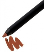 Ultimate Lip Liner (Molten)
