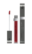 Doucce Luscious Lip Stain, Ruby Red, 6 Gramme
