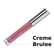 LimeLight by Alcone Enduring Lip Colour - Creme Brulee