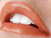 LipSense Lip Colour