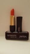 Jafra Full Coverage Lipstick