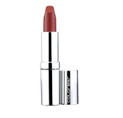 Colorbar Matte Touch Lipstick, Brown Rush