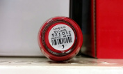 LOVE IS IN MY CARDS HRG32 Nail Polish 15ml