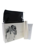 Pitbull Women Gift Set For Women 3 pc
