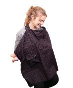 Knuddelstuff 'Bedford' Privacy Nursing Cover