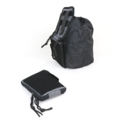 Tactical Baby Gear MOLLE Dump Pouch 2.0