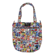 Jujube Tokidoki Collection- Super Toki - Be Light