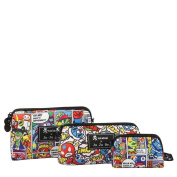 Jujube Tokidoki Collection- Super Toki - Be Set