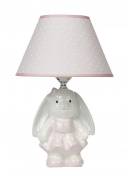 Maison Chic Children's Lamp