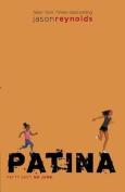 Patina (Track)