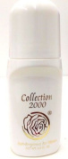 Hombre Collection 2000 Anti Perspirant For Women