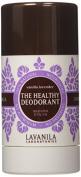 LAVANILA The Healthy Deodorant Vanilla Lavender 60ml by Lavanila