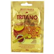 Linha Tutano (Forca e Maciez) Bio Extratus - Tritano Tratamento de Choque Tridimensional 30 Gr - (Marrow