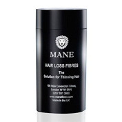 Mane America Hair Loss Fibres