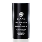 Mane America Hair Loss Fibres