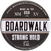 Boardwalk Pomade Strong-Hold Pomade 150ml