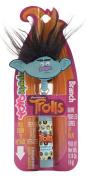 YoYo Lip Balm DreamWorks Trolls Branch