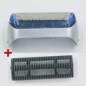 Ronsit 20S Foil & Cutter for 2000 Series CruZer 1 2 3 4 Z20/Z30/Z40/Z50/Z60 2675 2775 2776 frame included