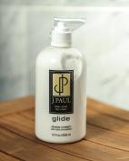 Glide Shave Cream 350ml