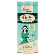 Luxe by Mr. Bubble Sweet & Clean Bubble the Day Away Powdered Bubble Bath 440ml